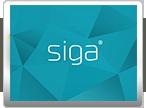 SIGA- Plataforma de Educação Assistida