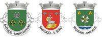 União de Freguesias de Sequeade e Bastuço (São João e Santo Estevão).jpg