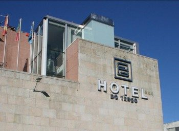 Hotel do Terço 1.jpg