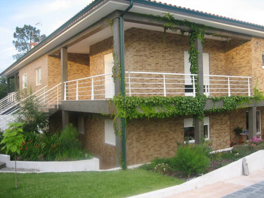 Casa de Campo 1.jpg