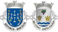União de Freguesias de Silveiros e Rio Covo (Santa Eulália).jpg