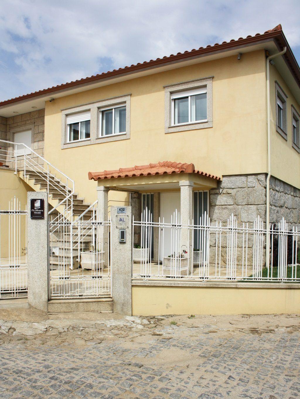 MRAlheira House.JPG