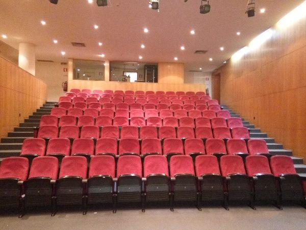 Auditório Biblioteca.jpg