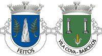 União de Freguesias de Vila Cova e Feitos.jpg