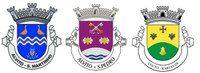 União de Freguesias de Alvito (São Pedro e São Martinho) e Couto.jpg