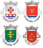 União de Freguesias de Barcelos, Vila Boa e Vila Frescaínha (São Martinho e São Pedro).jpg
