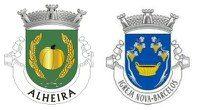 União de Freguesias de Alheira e Igreja Nova.jpg