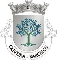 oliveira.jpg