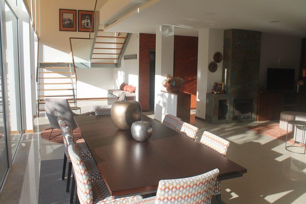 outeiro villas resort 2.JPG