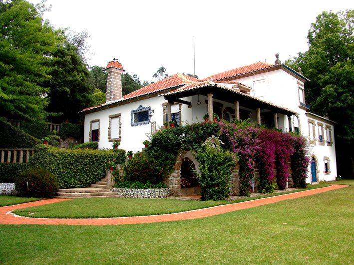 Casa do Monte.JPG