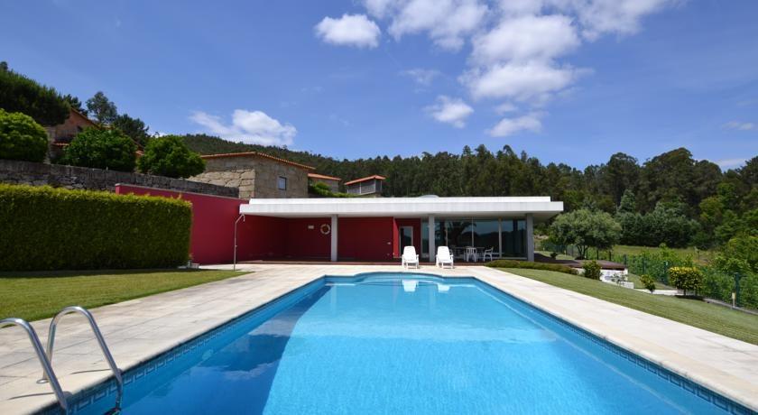 Quinta de Sourinho.jpg