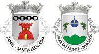 União de Freguesias de Tamel (Santa Leocádia) e Vilar do Monte.jpg