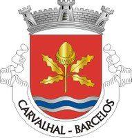 carvalhal.jpg