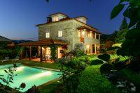 Quintal da Casa.jpg