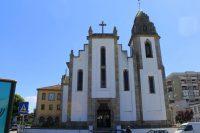 Igreja de Stº António.JPG