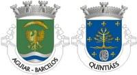 União de Freguesias de Quintiães e Aguiar.jpg