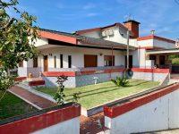 Casa Santiago 1.jpg