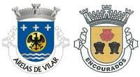 União de Freguesias de Areias de Vilar e Encourados.jpg