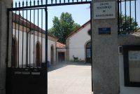 Albergue da Residencia Senhor do Galo.JPG