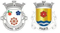 União de Freguesias de Creixomil e Mariz.jpg