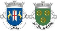 União de Freguesias de Gamil e Midões.jpg