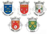 União de Freguesias de Chorente, Góios, Courel, Pedra Furada e Gueral.jpg