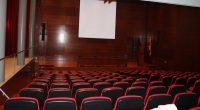 auditorio-cmb.jpg
