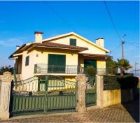 Casa S. Simão Ext.PNG