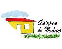 Casinhas de Medros -  Logotipo.jpg