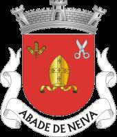Abade de Neiva.png