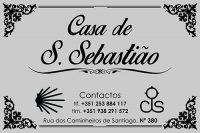 Casa S. Sebastião.jpg