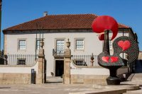 museu-olaria.jpg