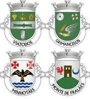 União de Freguesias de Viatodos, Grimancelos, Minhotães e Monte de Fralães.jpg