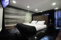 Luxurious Villa2.jpg