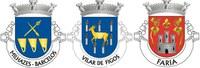 União de Freguesias de Milhazes, Vilar de Figos e Faria.jpg
