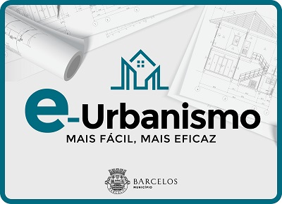 e-Urbanismo