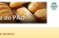escolas do concelho comemoram semana do pão