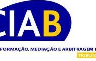800 empresas barcelenses garantem mediação de c...