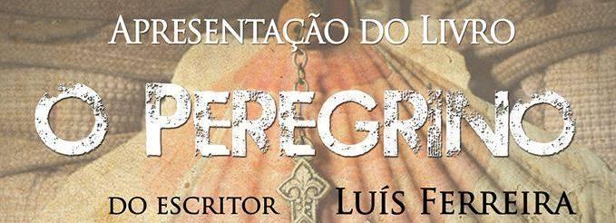 Luís Ferreira lança