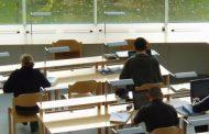 câmara municipal atribui bolsas de estudo aos e...