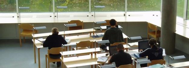 Câmara Municipal atribui bolsas de estudo aos estudantes do ensino superior
