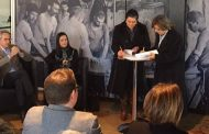 museu de olaria integra projeto internacional
