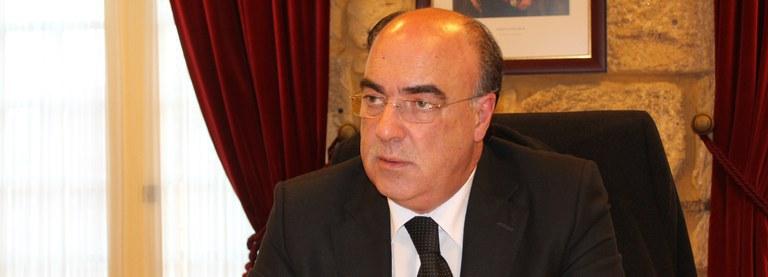 Município transfere mais de cinco milhões de euros para as freguesias
