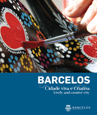 Roteiro de Barcelos