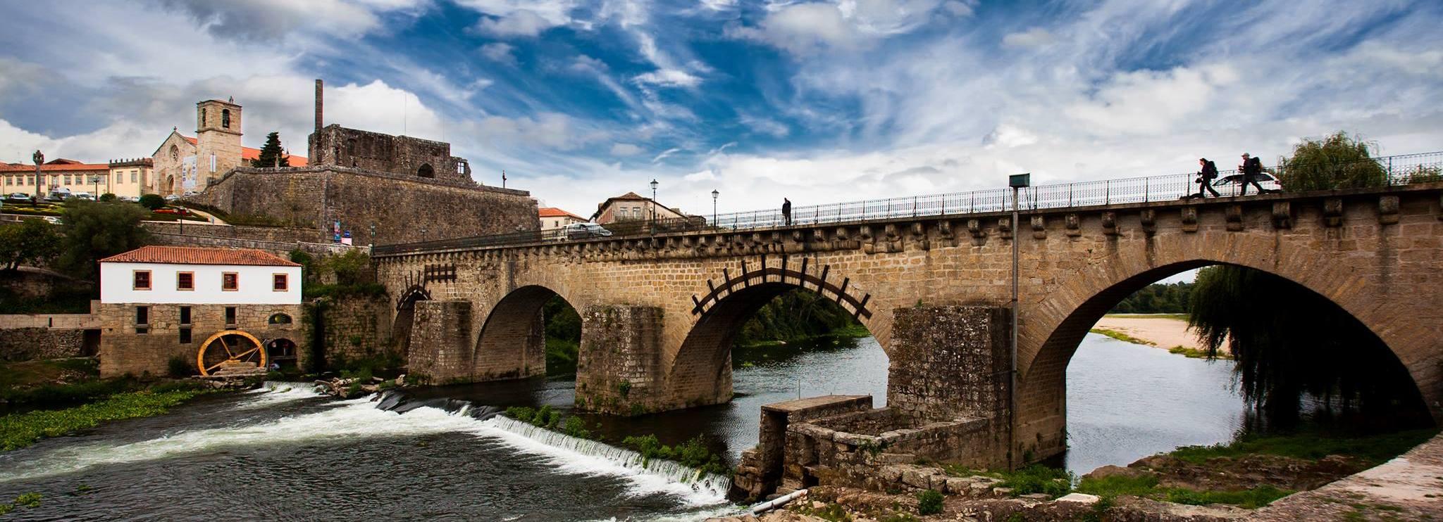 7 Aldeias de Barcelos candidatas às 7 Maravilhas de Portugal