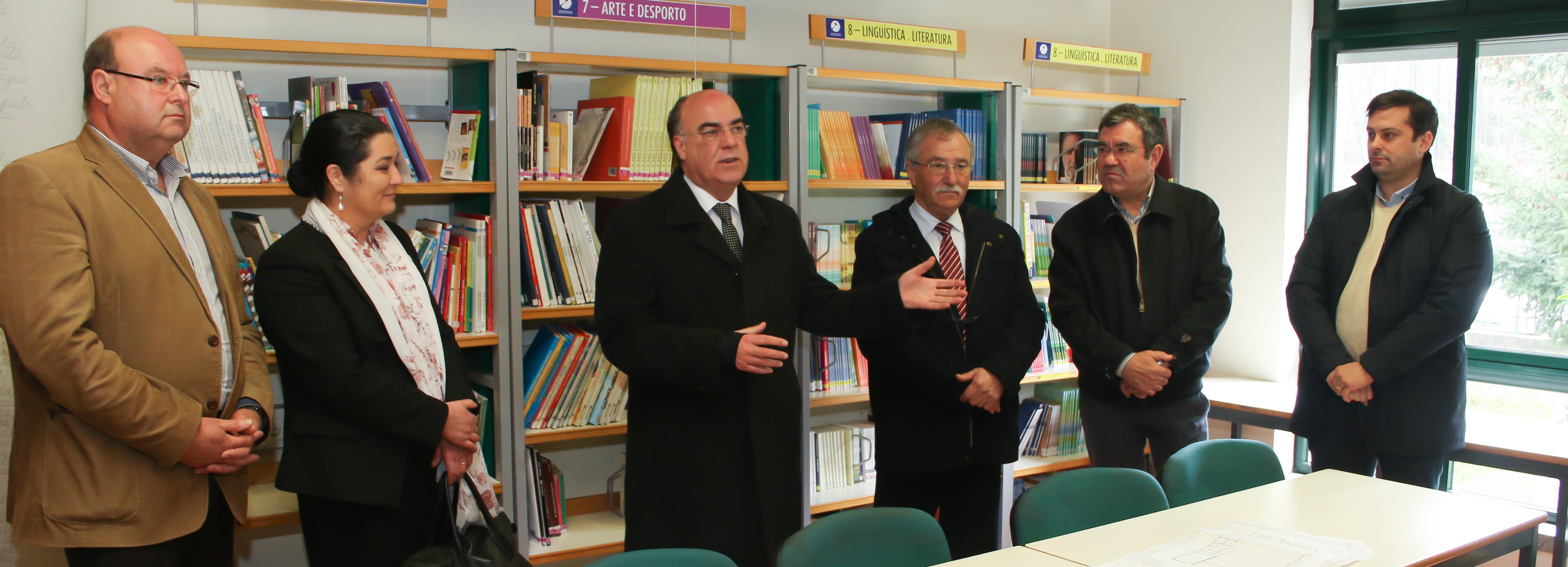 Barcelos investe um milhão de euros na educação