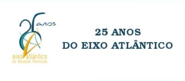 Eixo Atlântico vai debater a Agenda Urbana num congresso em Braga