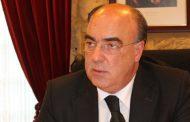 câmara municipal aprova 165 mil euros para obra...