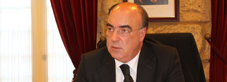 Câmara Municipal aprova 170 mil euros em subsídios para as freguesias e associações do concelho