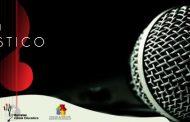 festival da canção dá início ao p.a. - projeto ...